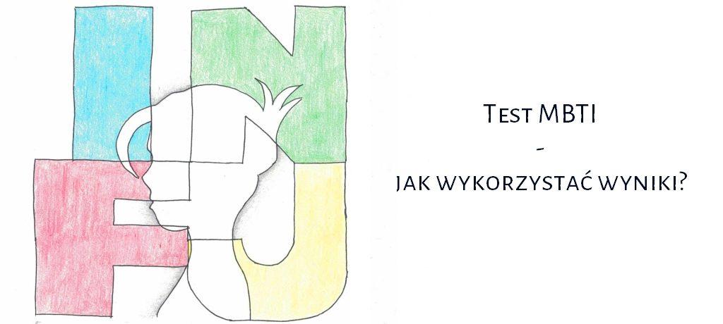 test MBTI
